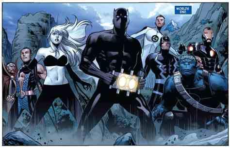 BP_New Avengers